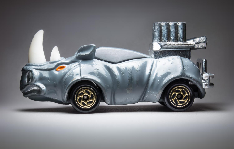 hot wheel car - Real Hot Wheels Cars